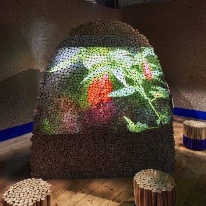 London Design Biennale 2018 20