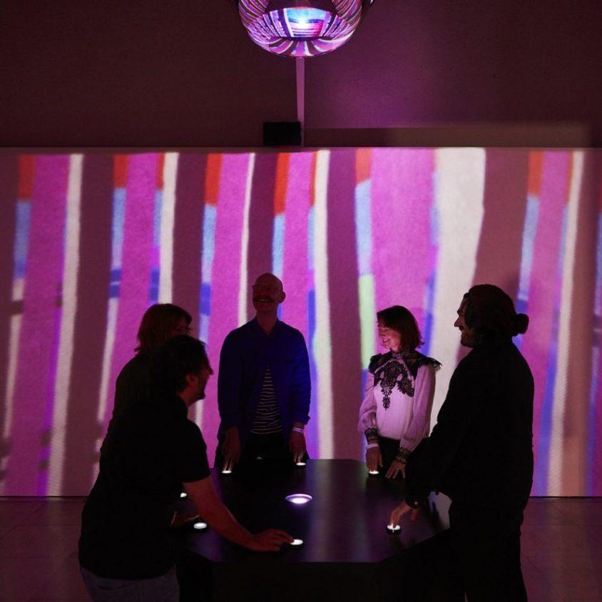 London Design Biennale 2018 6