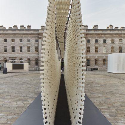 London Design Biennale 2018 10