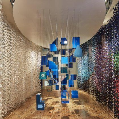 London Design Biennale 2018 7