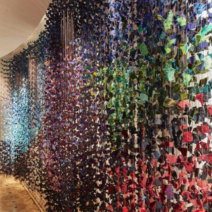 London Design Biennale 2018 8