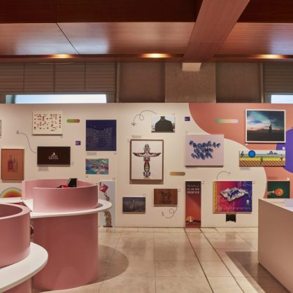 London Design Biennale 2018 24