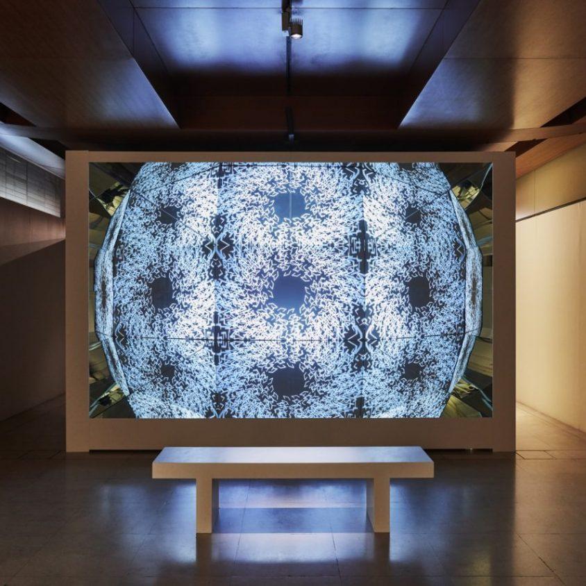 London Design Biennale 2018 15