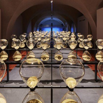 London Design Biennale 2018 23