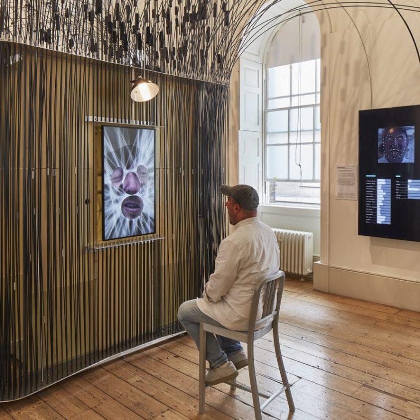 London Design Biennale 2018 28