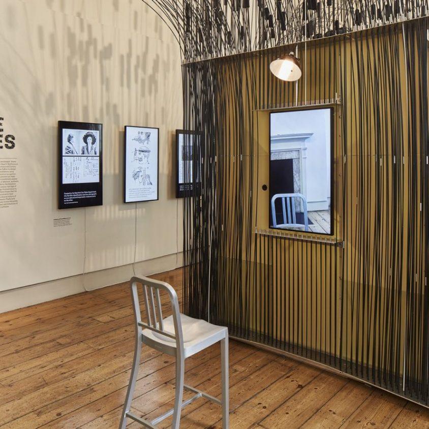 London Design Biennale 2018 27