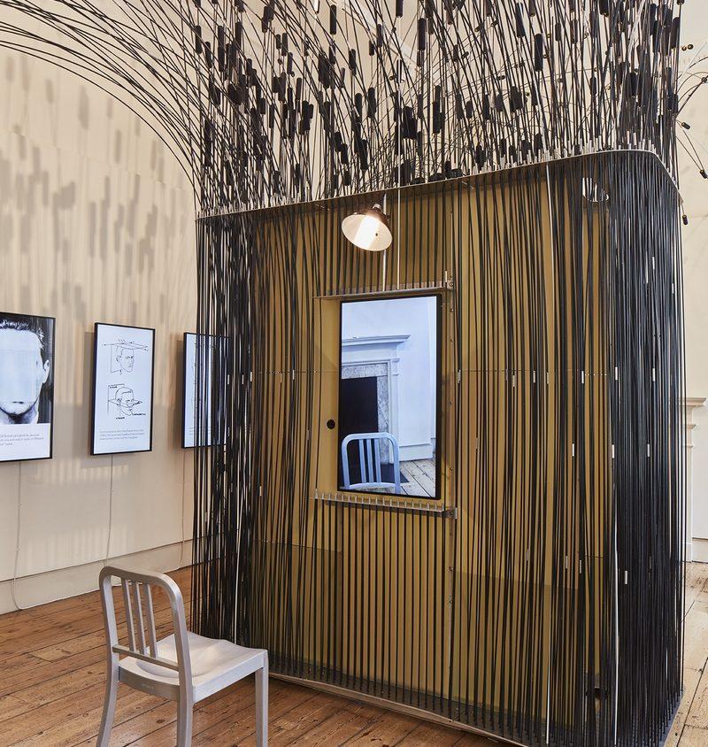 London Design Biennale 2018 29
