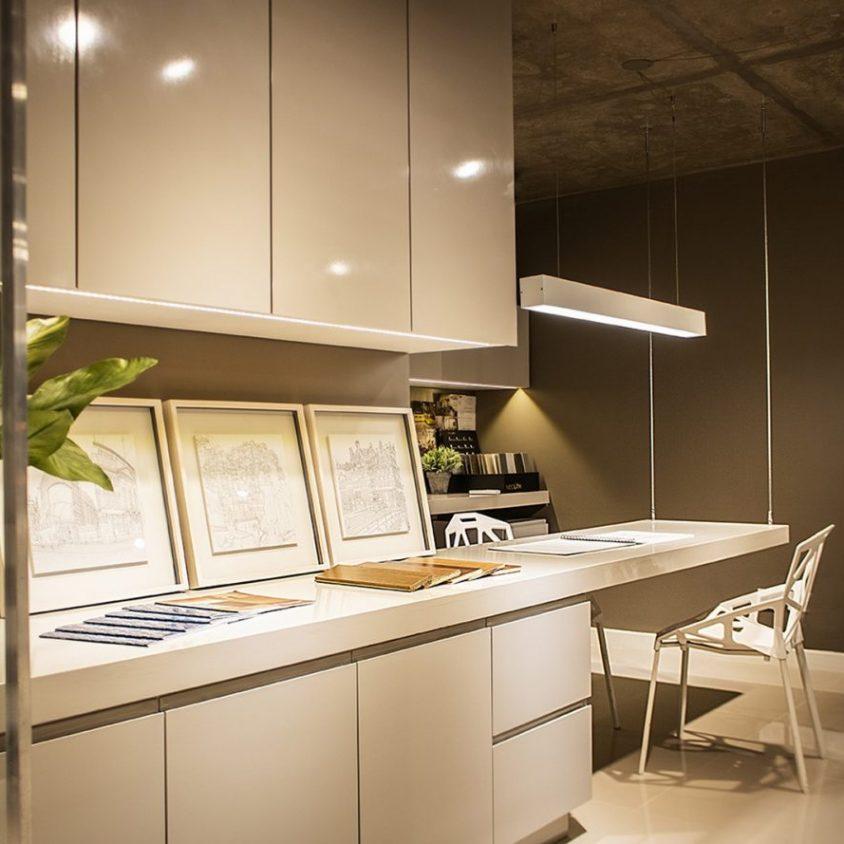 Walks of Design: Fermoselle Cuenya Arquitectos 5