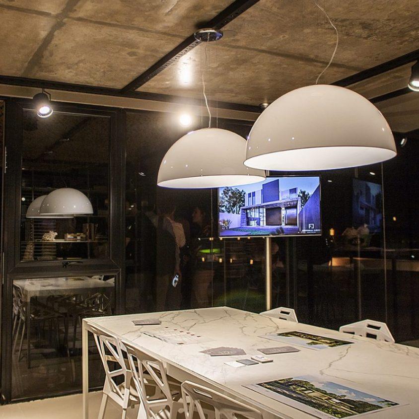 Walks of Design: Fermoselle Cuenya Arquitectos 3
