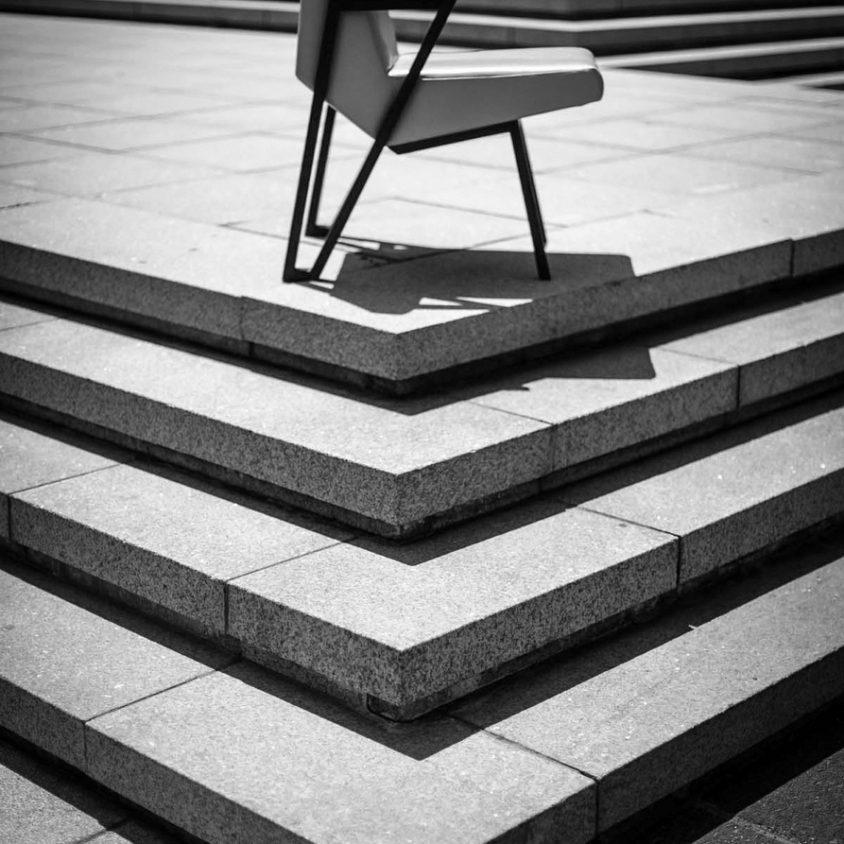 La silla imperfecta de Okha 5