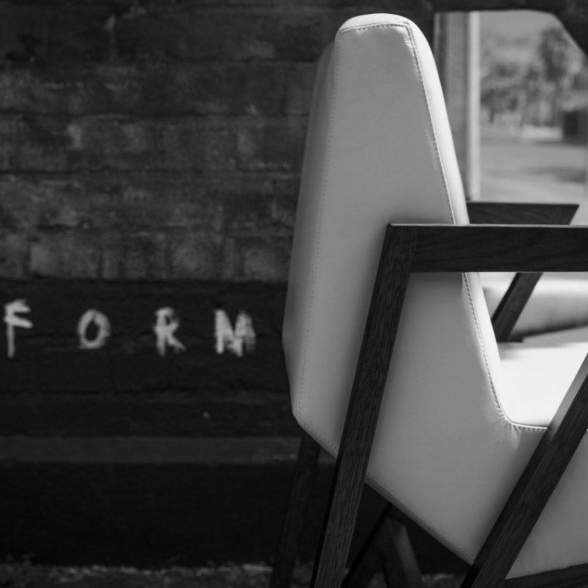 La silla imperfecta de Okha 4