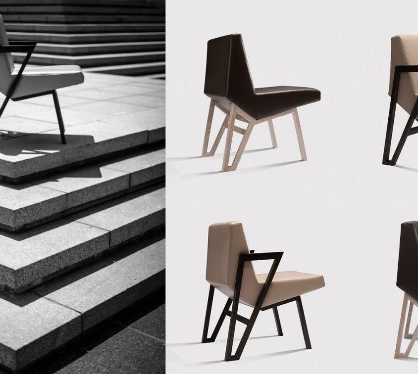 La silla imperfecta de Okha 8