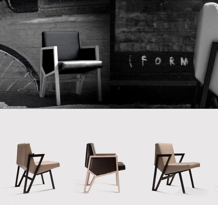 La silla imperfecta de Okha 7