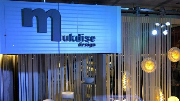 Walks of Design: Mukdise Design 10