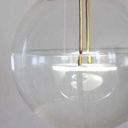 Los mejores diseños en lámparas LED 13