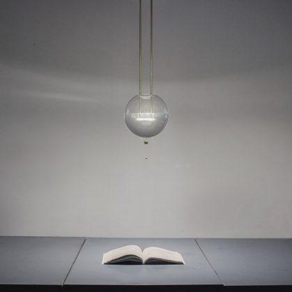 Los mejores diseños en lámparas LED 14