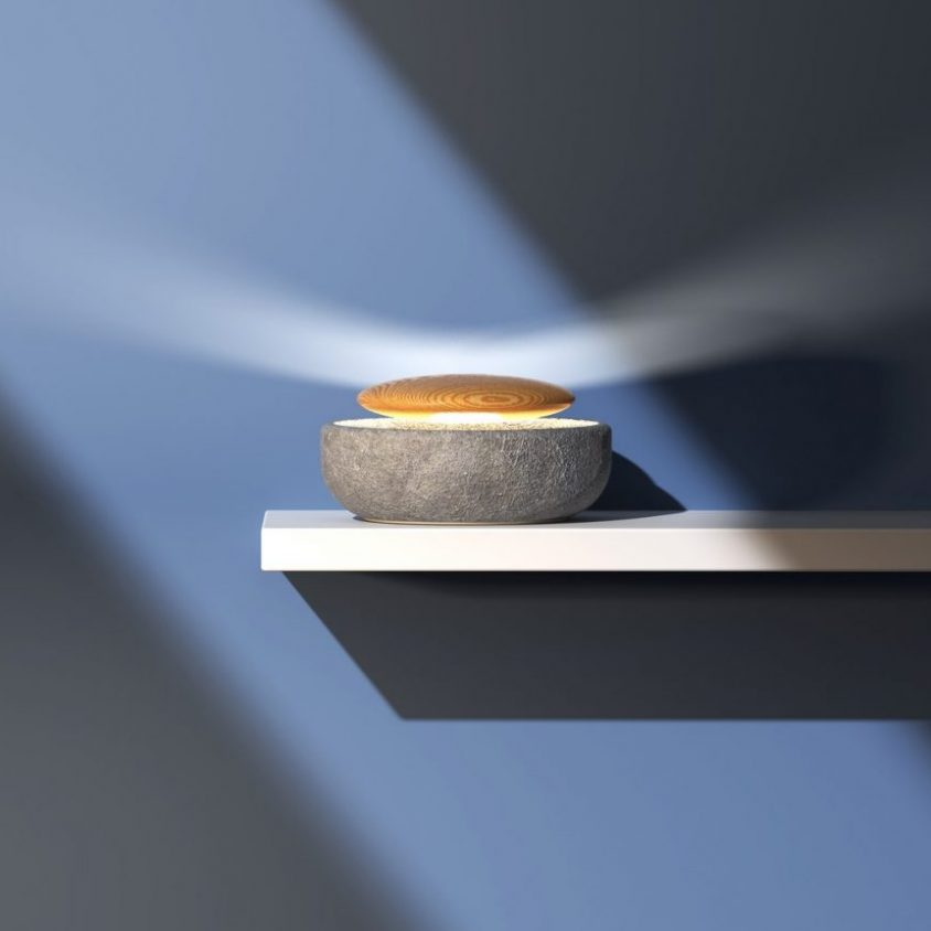 Los mejores diseños en lámparas LED 16