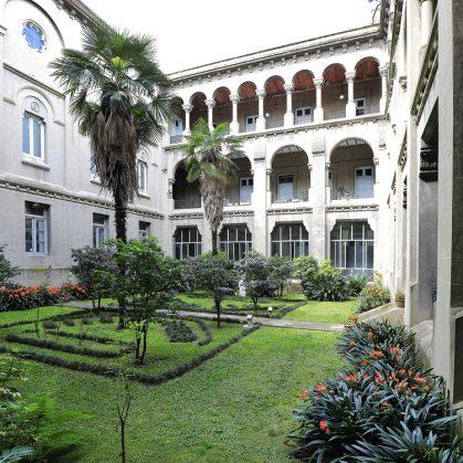 Comienza Open House Buenos Aires 2018 5