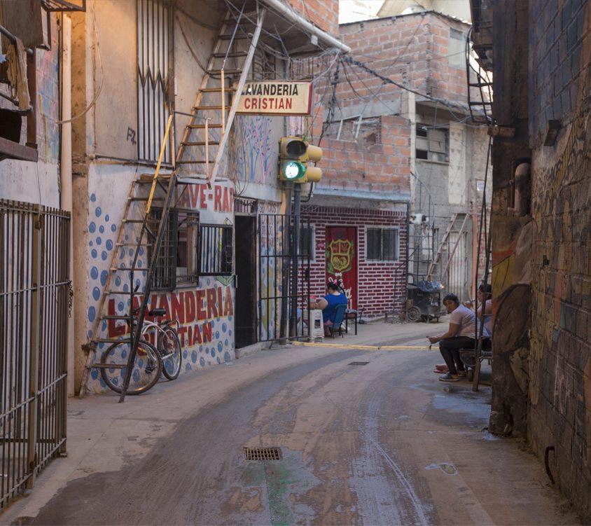 Comienza Open House Buenos Aires 2018 14