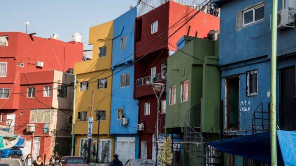 Comienza Open House Buenos Aires 2018 25