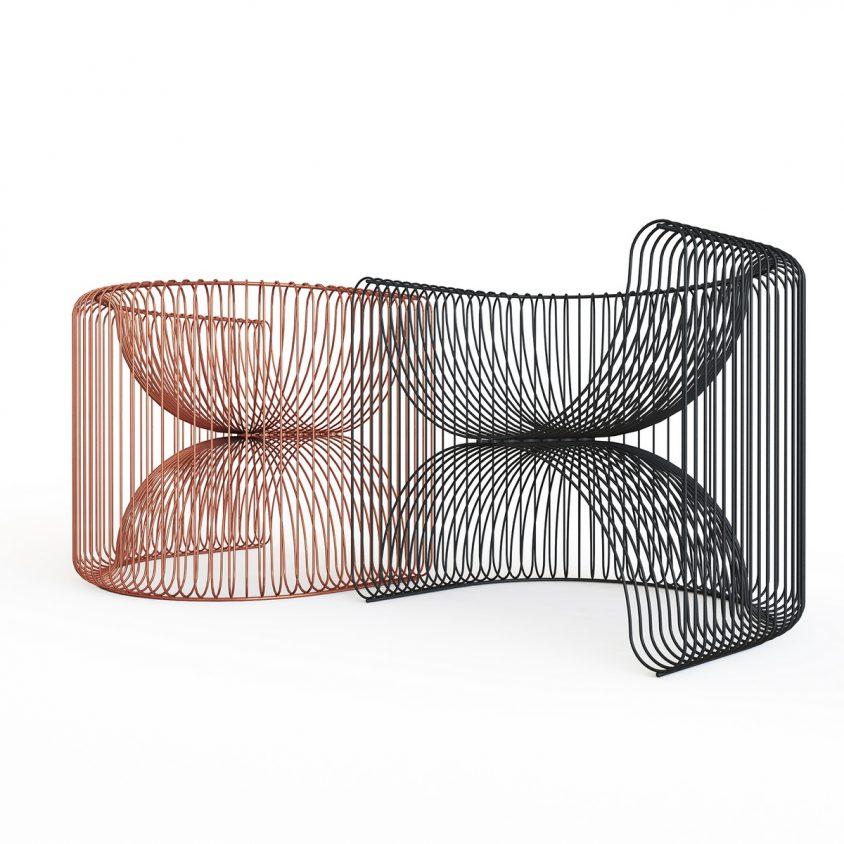 Los fascinantes diseños de A' Design Awards 15