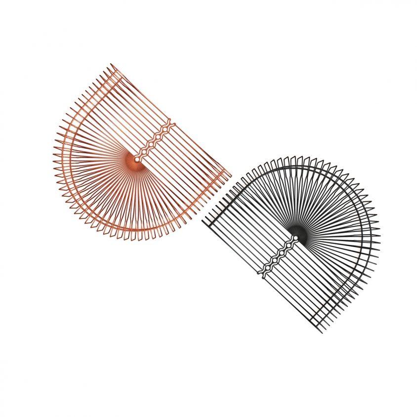 Los fascinantes diseños de A' Design Awards 14
