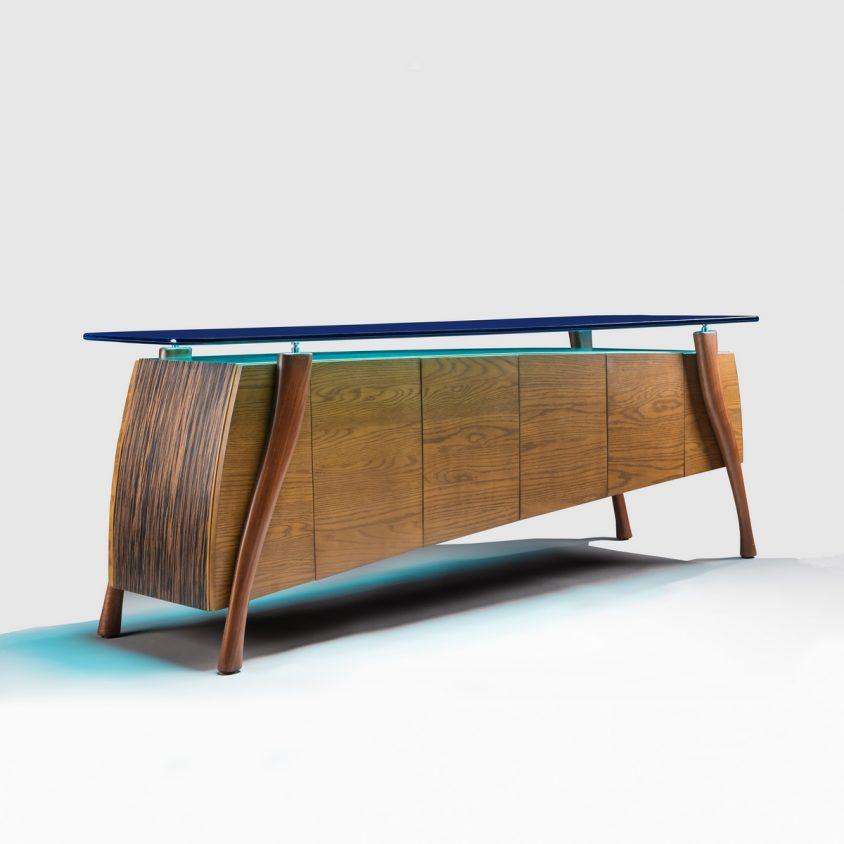 Los fascinantes diseños de A' Design Awards 22