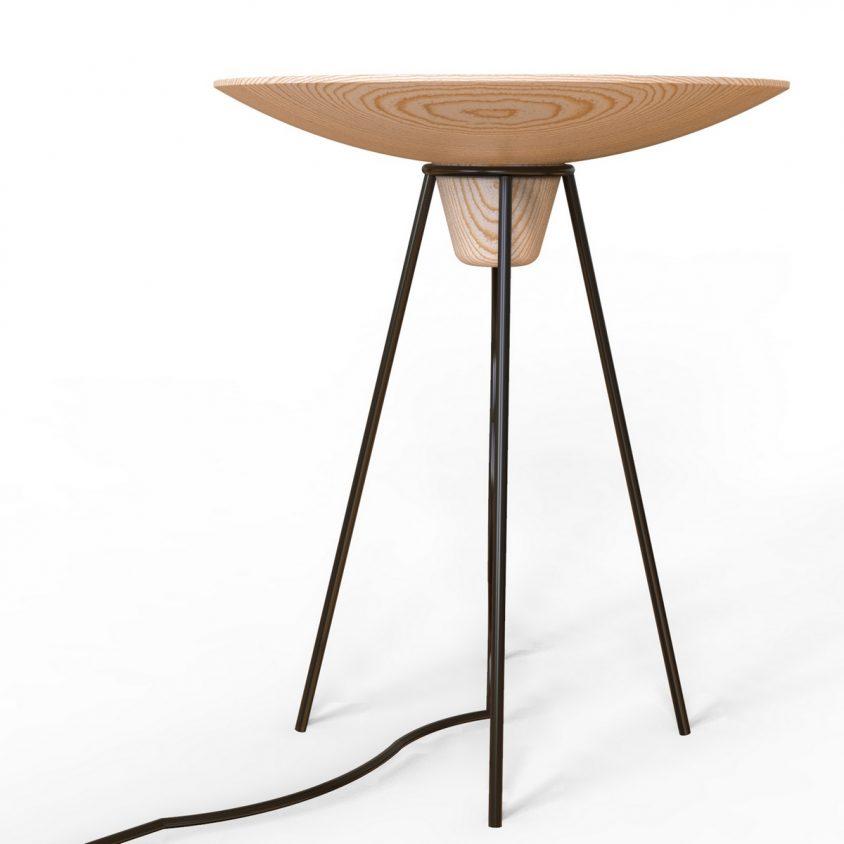 Los fascinantes diseños de A' Design Awards 24
