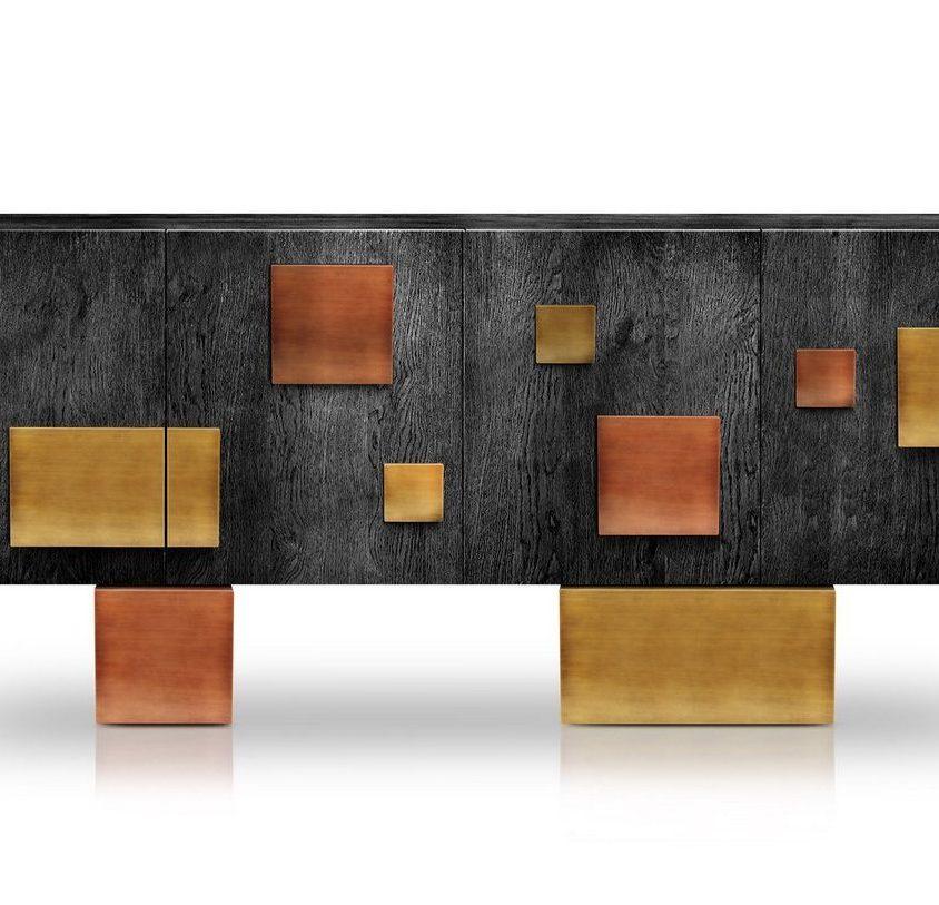 Los fascinantes diseños de A' Design Awards 8