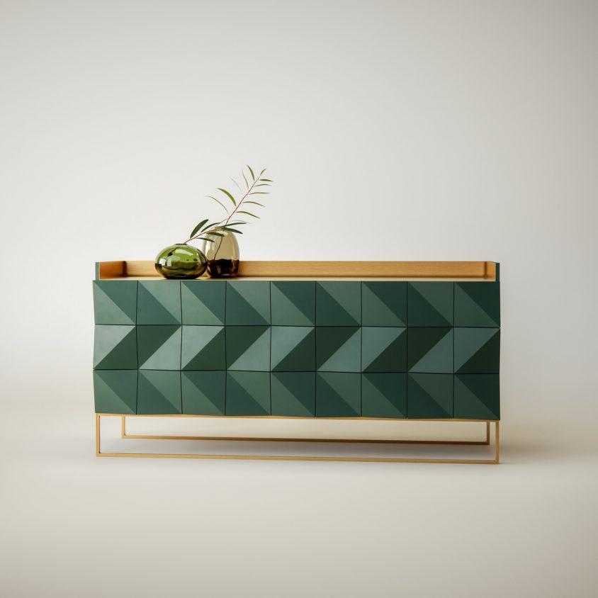 Los fascinantes diseños de A' Design Awards 13