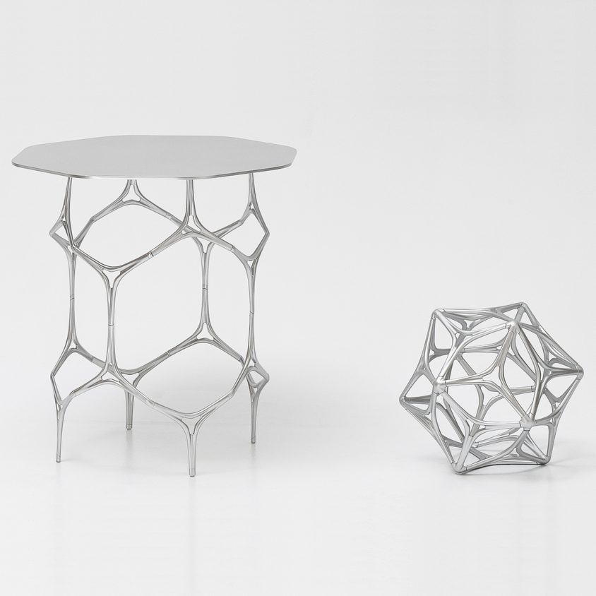 Los fascinantes diseños de A' Design Awards 16