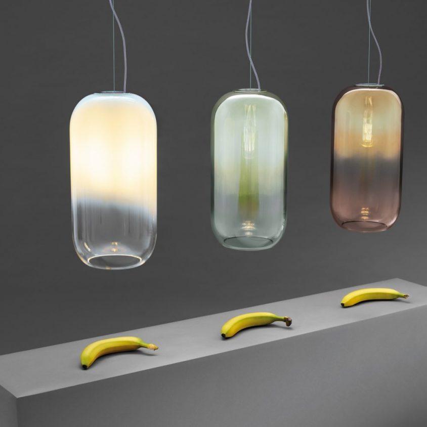 Una lámpara para la naturaleza 4