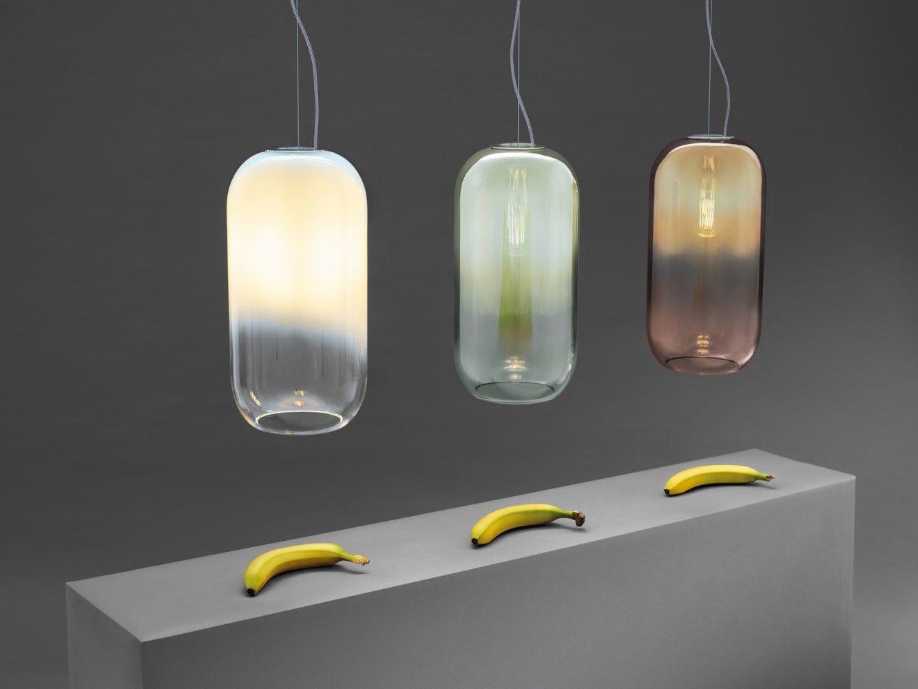 Una lámpara para la naturaleza 6