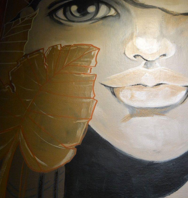 Casa FOA 2018: Espacio para el Arte RG 2