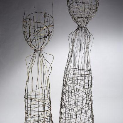 Marcelo Toledo, un artesano del arte 15