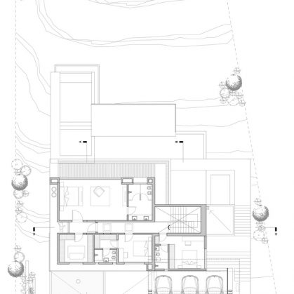Casa en La Cuesta 6