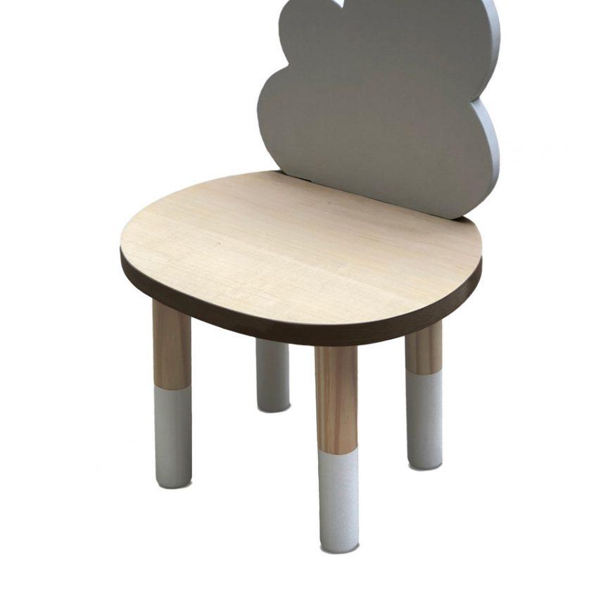 Muebles para niños 6