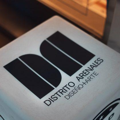 Tendencia Arenales 2018, la fiesta del diseño en la calle 8