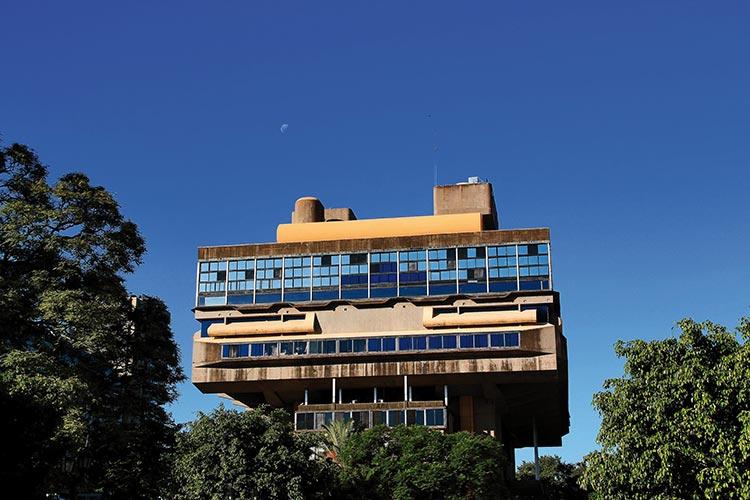 Comienza Open House Buenos Aires 2018 6