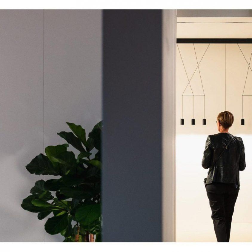 50 años de la Bienal Interieur 2018 1
