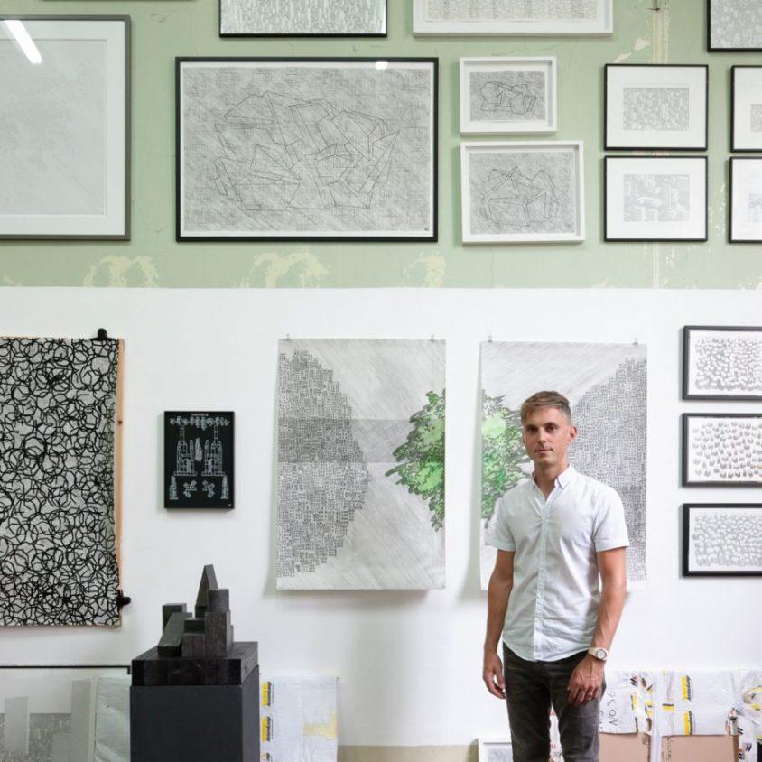50 años de la Bienal Interieur 2018 5