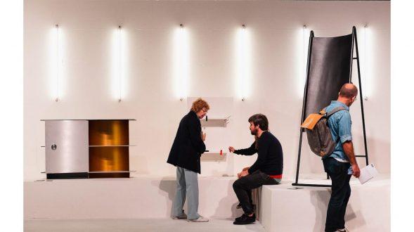 50 años de la Bienal Interieur 2018 24