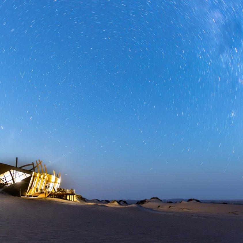 Un hospedaje en el desierto africano 25