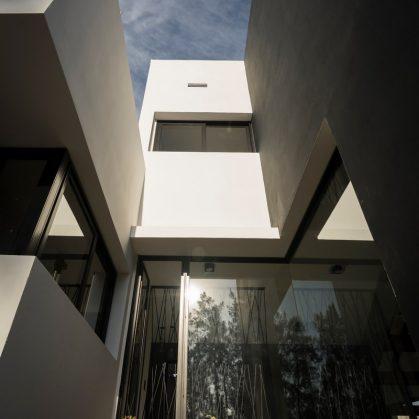 Casa Forex 2