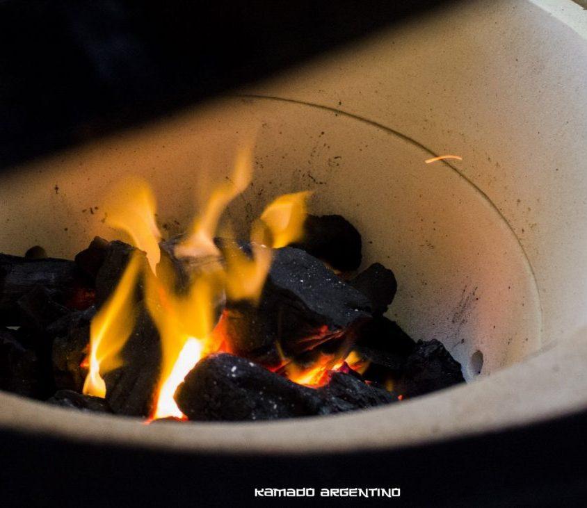 Una nueva forma de cocinar 8