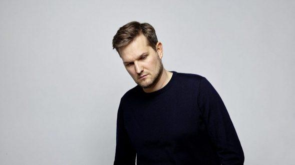 El diseñador del año 2019 es Sebastian Herkner 35
