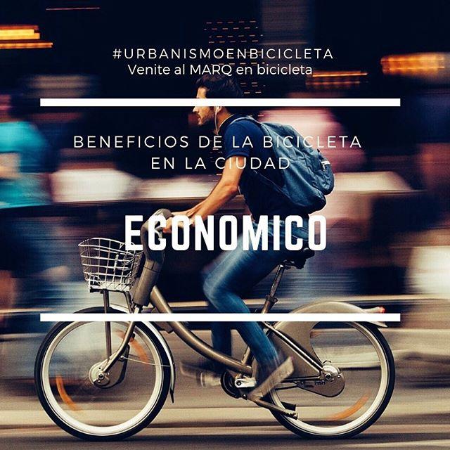 Urbanismo en bicicleta 4