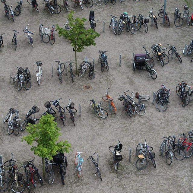 Urbanismo en bicicleta 3
