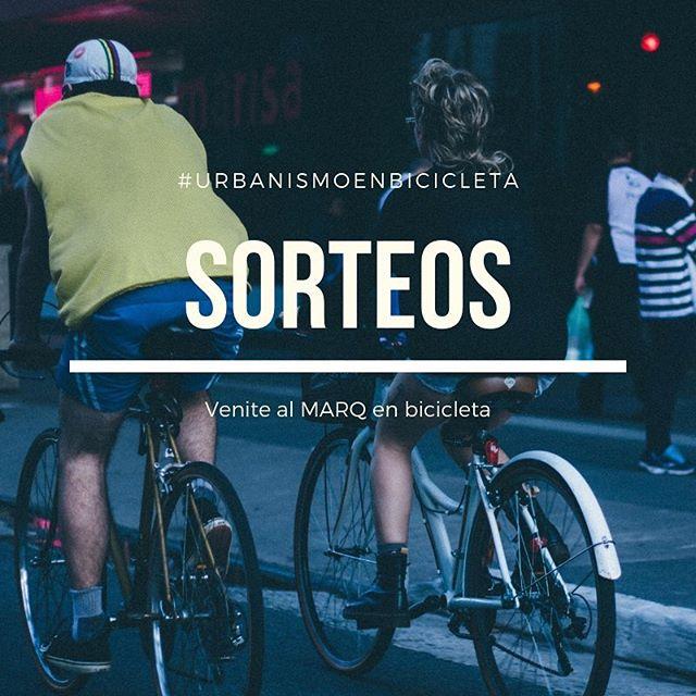 Urbanismo en bicicleta 7