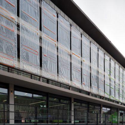 Una cortina bio-digital ecológica 9